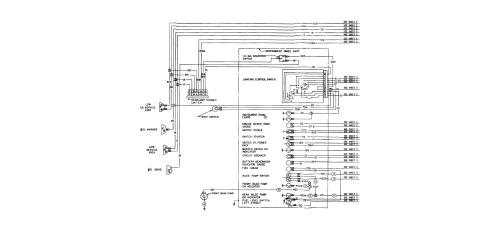 small resolution of 200 amp electrical wiring diagram