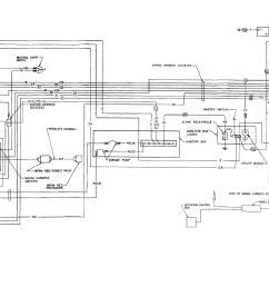 m1064 electrical wiring diagram 200 amp 825760749 200 amp meter base diagram 200 amp meter base diagram [ 2376 x 1188 Pixel ]