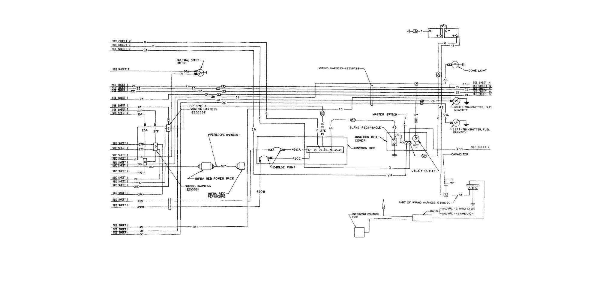 hight resolution of 320 amp meter base wiring diagram 16 underground meter base wiring diagram 320 amp meter