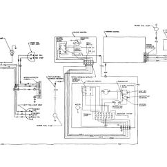Carrier Wiring Diagram Air Handler Software Architecture Visio Template Free Engine Image For