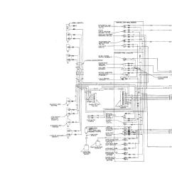 carrier infinity thermostat wiring diagram diagrams online carrier literature wiring diagrams [ 1836 x 1188 Pixel ]