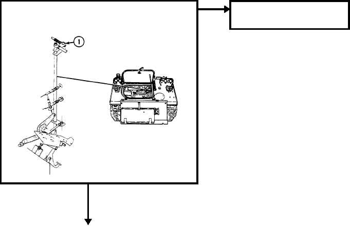 TRANSMISSION WONT UPSHIFT OR SHIFTS ERRATICALLY IN 1-4