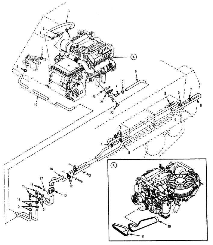 M113A3 TM PDF