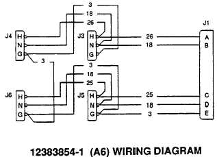 Electrical Extension Box Wiring Diagram : 39 Wiring