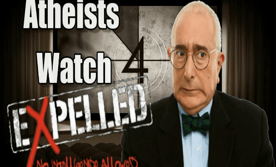 expelled no intelligence allowed Introduction in light of the dvd release a few months ago of the terrific ben stein documentary expelled: no intelligence allowed, we thought it would be a good time to provide a comprehensive listing of articles that correct the various misrepresentations and falsehoods spread by darwinists about expelled.