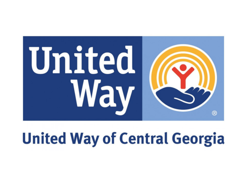 United Way of Central Georgia