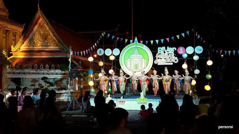 Al Wat Pho