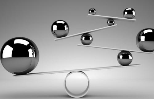 Estabilidad bancaria: el difícil juego de equilibrios entre regulación y competencia