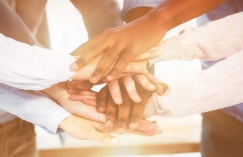 Valor compartido: el reto de generar un entorno competitivo y sostenible