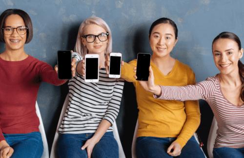 Una mirada al mundo con Harvard Business Review: abril 2018