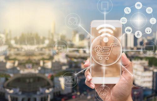 De la omnicanalidad a la eficiencia: el futuro del consumo