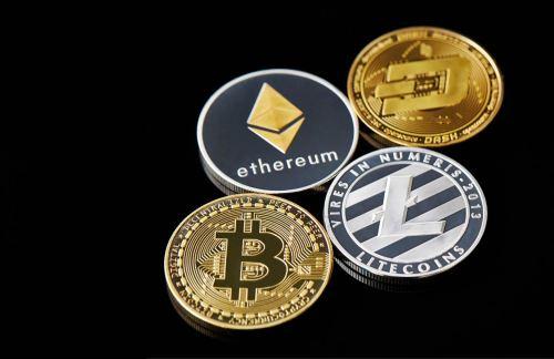 Cómo cambiará blockchain tu manera de hacer pagos