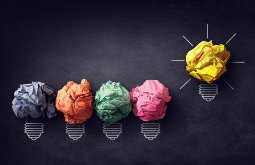 Cómo el diseño puede mejorar  la  rentabilidad y el  impacto  social