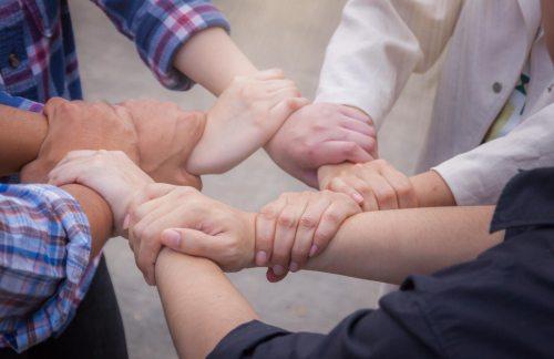 Integrar la vida, condición necesaria para una empresa conciliadora