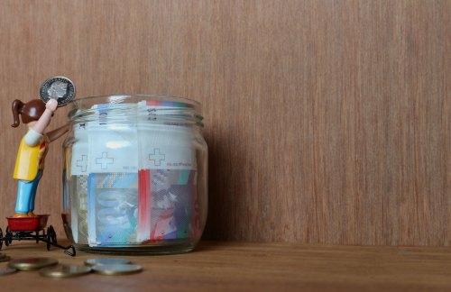 ¿El crowdfunding es una opción válida para tu negocio?