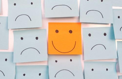 ¿Por qué buscar la excelencia en las organizaciones?
