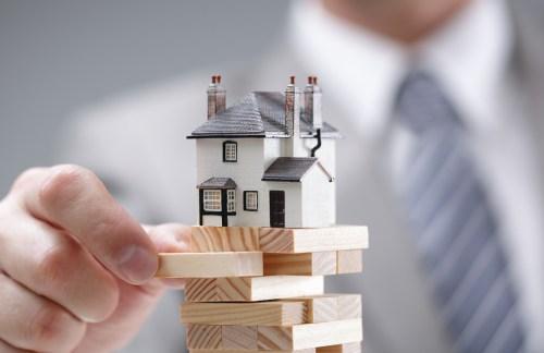 ¿Por qué es tan importante la localización de la vivienda social?