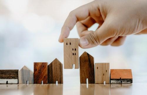 Innovación en la gestión pública territorial
