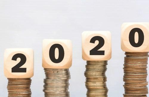 Perspectiva económica del Ecuador en el 2020