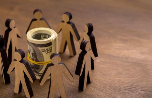 Crowdfunding: ¿qué es y para qué sirve?