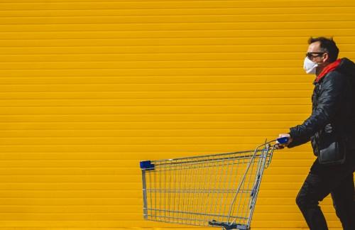 El consumidor post pandemia y el efecto elástico