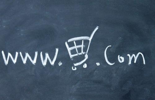 Directo al consumidor: cómo llegar al cliente cuando las tiendas desaparecen