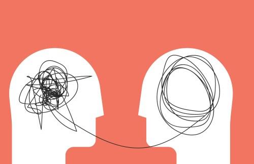 Satya Nadella, CEO de Microsoft: «El éxito viene de la empatía»