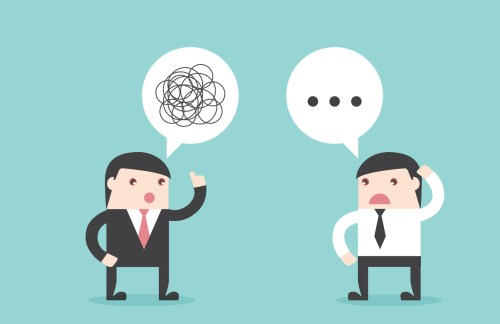 Los ingredientes de la comunicación eficaz