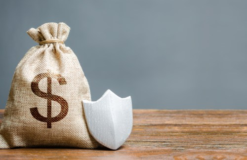 3 razones para aprobar la ley para la defensa de la dolarización