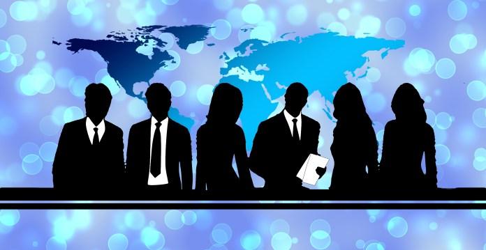 Cooperación tecnológica internacional