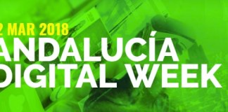 Andalucia Digital Week