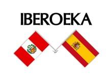 Convocatoria Bilateral de Colaboración Tecnológica Empresarial España-Perú en el marco del programa Iberoeka