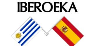 Convocatoria conjunta Iberoeka entre España y Uruguay