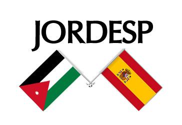 Convocatoria bilateral JORDESP