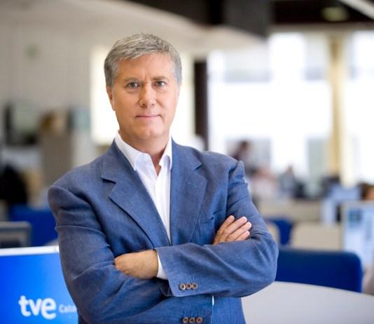 Pere Buhigas