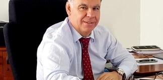 Javier Ponce, nuevo director general del Centro para el Desarrollo Tecnológico Industrial (CDTI)
