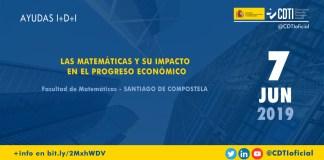 financiación para empresas gallegas