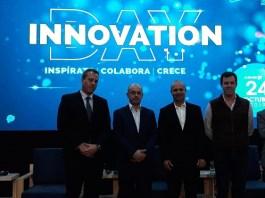InnovationDayPanel-Lima