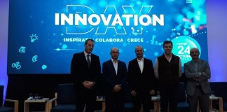 InnovationDayPanel-Lima