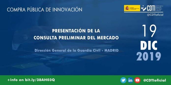 compra-publica-innovacion-presentación-consulta-preliminar-mercado