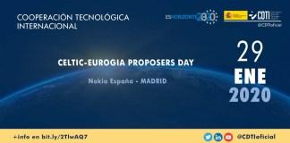 eranet-eurogia-celtic-proposers-day