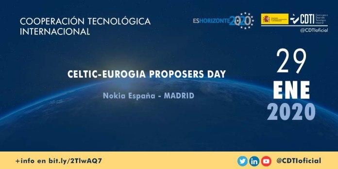 eranet-eurogia-celtic-proposers-day