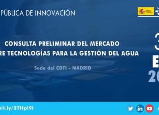 compra-publica-innovacion-agua