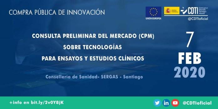 compra-publica-innovacion-sanidad-santiago