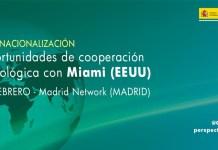 cooperacion-tecnologica-miami