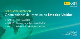 jornadas-internacionalizacion-eeuu