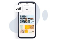 app mr jeff