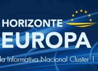 evento cluster 1 salud Horizonte Europa