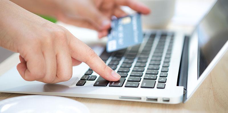 ¿Por qué apostarle al e-commerce en tu futuro?