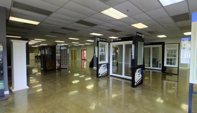 Zeeland Lumber & Supply Waterford Virtual Showroom